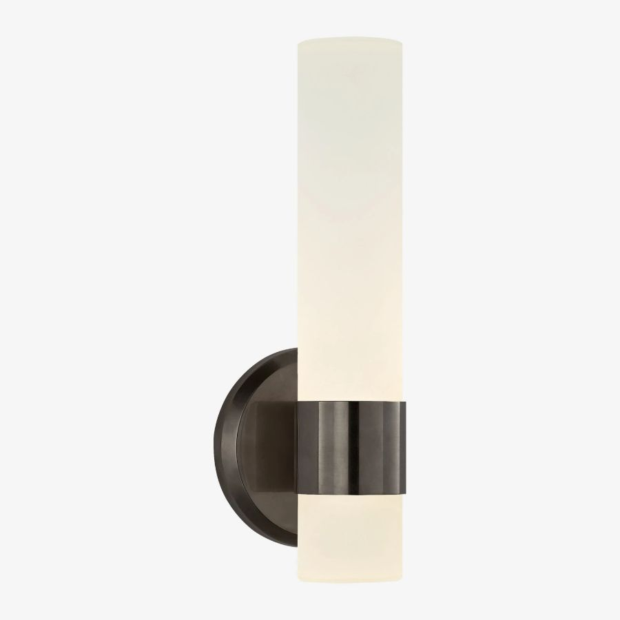 Wall Lights - 30 Intense, Unique and Timeless Designs wall lights Wall Lights – 30 Intense, Unique and Timeless Designs Wall Lights 20 Intense Unique and Timeless Designs 1 1