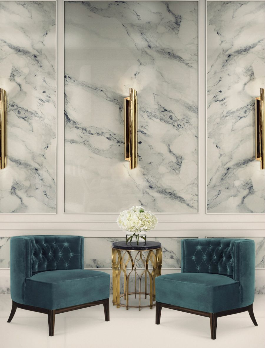 Wall Lights - 30 Intense, Unique and Timeless Designs wall lights Wall Lights – 30 Intense, Unique and Timeless Designs Wall Lights 20 Intense Unique and Timeless Designs 2