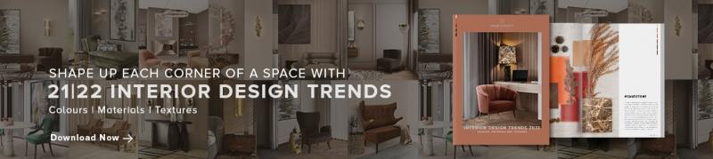 manila interior designers Creative Ideas from Top 20 Manila Interior Designers book design trends artigo