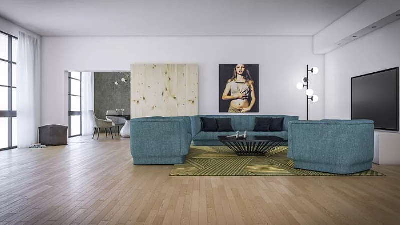 20 Must-Follow Interior Designers from Palermo: Get Inspired By The Best palermo 20 Must-Follow Interior Designers from Palermo: Get Inspired By The Best httpswww