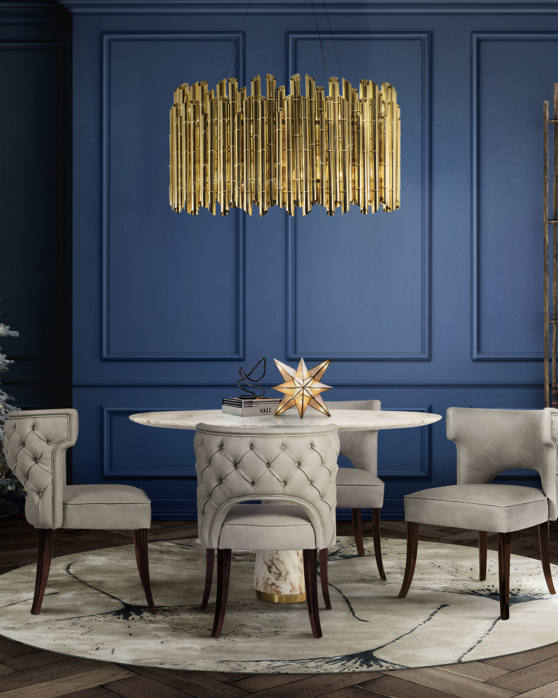 25 Astonishing Dining Chairs to Make Your Jaw Drop dining chairs 25 Astonishing Dining Chairs to Make Your Jaw Drop kansas