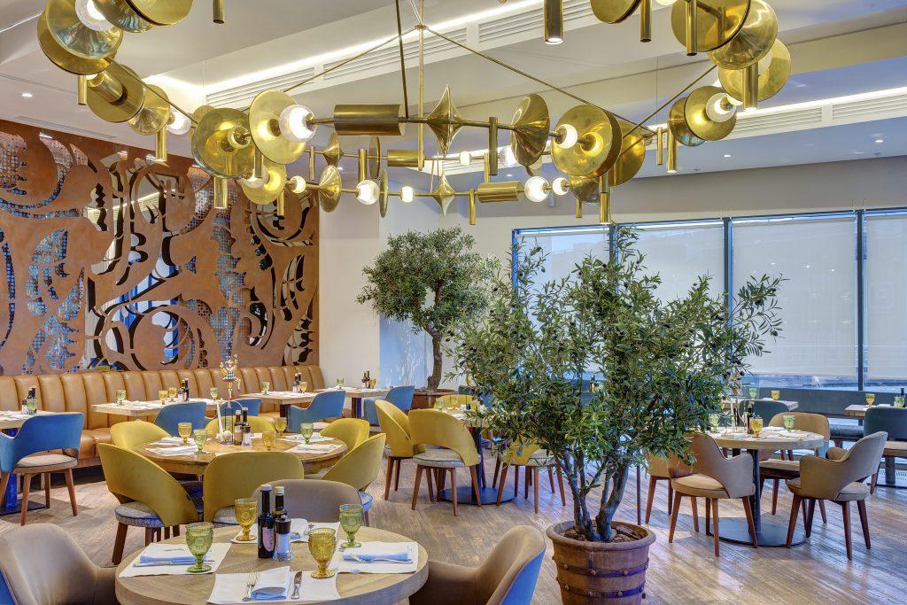 The Top 20 Interior Designers In Kyiv, Ukraine interior designers 20 Interior Designers That Steal the Scene in Kiev kievdesign 1024x683