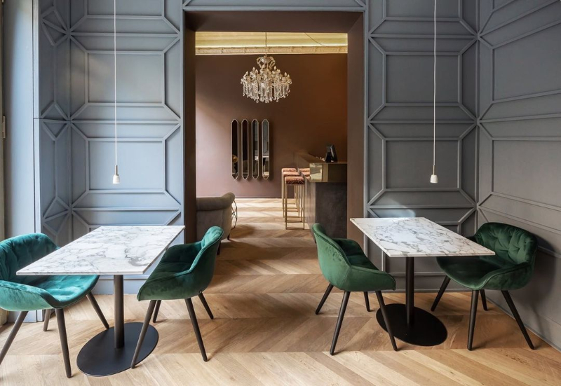 20 Must-Follow Interior Designers from Palermo: Get Inspired By The Best palermo 20 Must-Follow Interior Designers from Palermo: Get Inspired By The Best luigi smecca 709329091374519143164948702627034461311555n