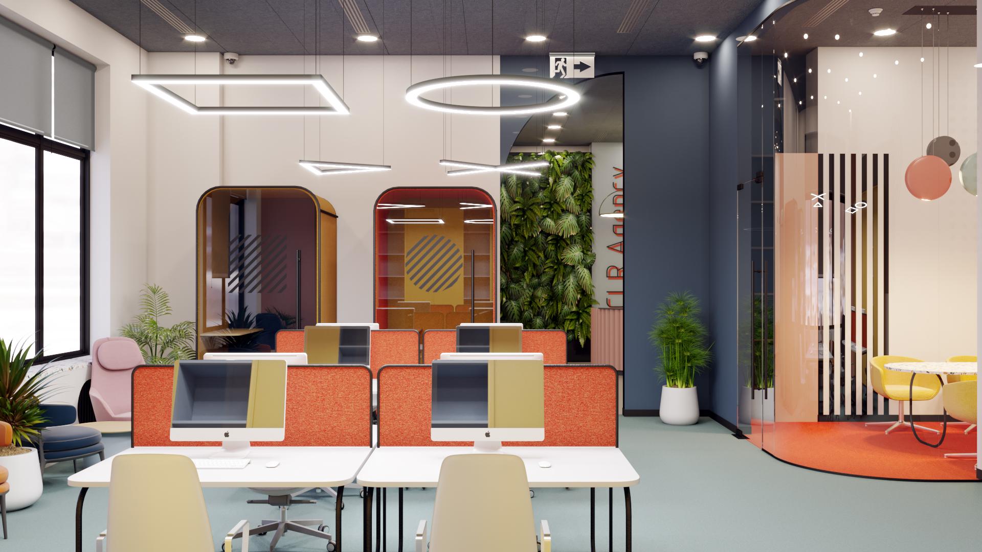 The Top 20 Interior Designers In Kyiv, Ukraine interior designers 20 Interior Designers That Steal the Scene in Kiev partersdesignstudio