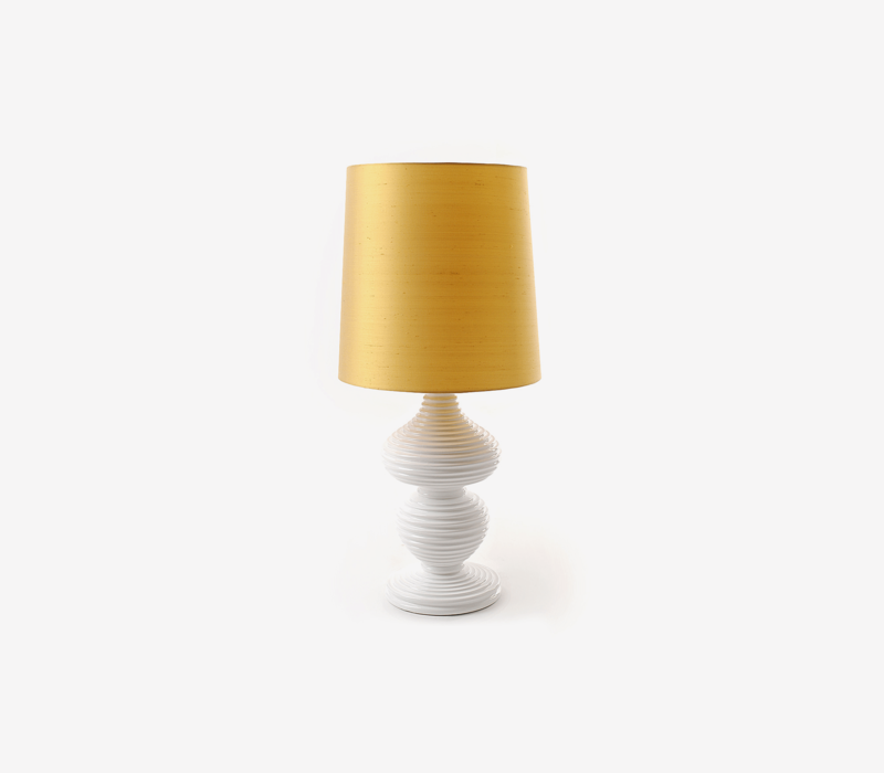 20 Table Lamps To Brighten Up Your 2021 New Year lamps 20 Table Lamps To Brighten Up Your 2021 union