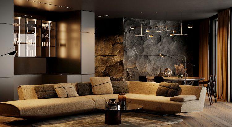 interior designers 20 Interior Designers That Steal the Scene in Kiev zooi 750x410