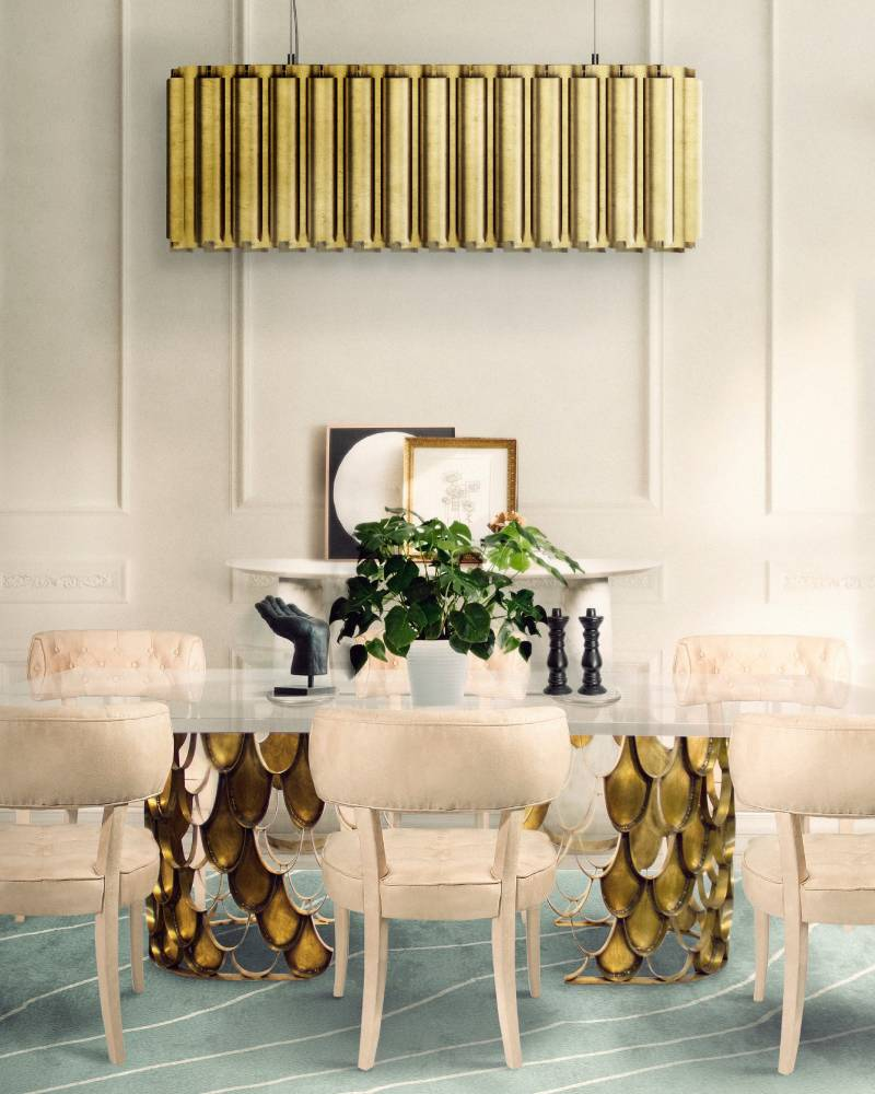 25 Astonishing Dining Chairs to Make Your Jaw Drop dining chairs 25 Astonishing Dining Chairs to Make Your Jaw Drop zulu
