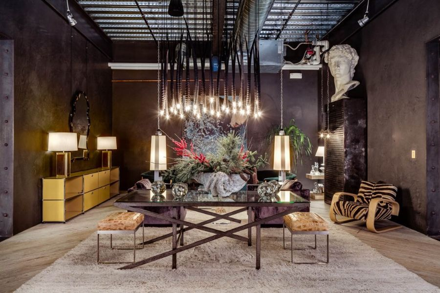 10 Must-Visit Design Stores & Showrooms in San Francisco showrooms in san francisco 10 Must-Visit Design Stores & Showrooms in San Francisco 10 Must Visit Design Stores Showrooms in San Francisco Coup dEtat
