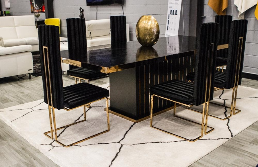 showrooms in new jersey Furniture Showrooms in New Jersey You Can't Miss 20 Showrooms in New Jersey You Cant Miss 15