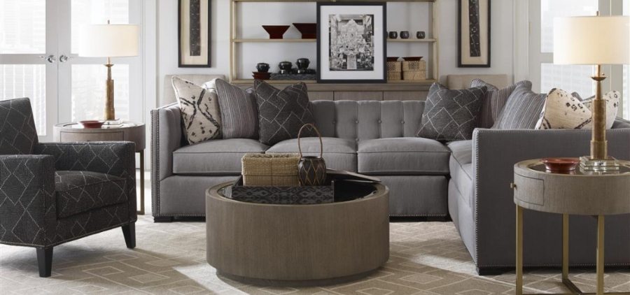 showrooms in new jersey Furniture Showrooms in New Jersey You Can't Miss 20 Showrooms in New Jersey You Cant Miss 16