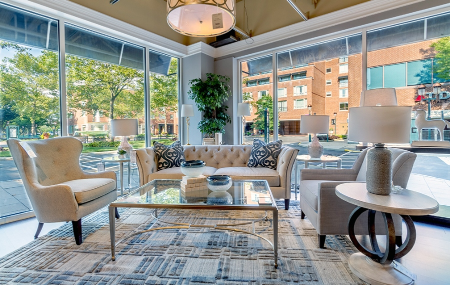 20 Showrooms in New Jersey You Can't Miss