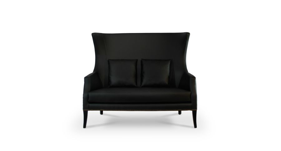 25 Single and 2-Seat Sofas with Fierce, Modern and Timeless Designs single and 2-seat sofas 25 Single and 2-Seat Sofas with Fierce, Modern and Timeless Designs 25 Single and 2 Seat Sofas with Fierce Modern and Timeless Designs 14