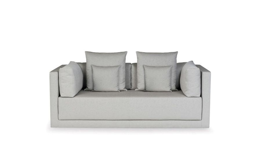 25 Single and 2-Seat Sofas with Fierce, Modern and Timeless Designs single and 2-seat sofas 25 Single and 2-Seat Sofas with Fierce, Modern and Timeless Designs 25 Single and 2 Seat Sofas with Fierce Modern and Timeless Designs 18