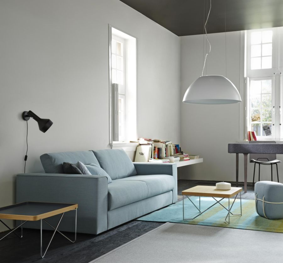 25 Single and 2-Seat Sofas with Fierce, Modern and Timeless Designs single and 2-seat sofas 25 Single and 2-Seat Sofas with Fierce, Modern and Timeless Designs 25 Single and 2 Seat Sofas with Fierce Modern and Timeless Designs 21
