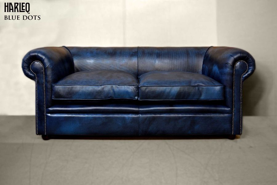 25 Single and 2-Seat Sofas with Fierce, Modern and Timeless Designs single and 2-seat sofas 25 Single and 2-Seat Sofas with Fierce, Modern and Timeless Designs 25 Single and 2 Seat Sofas with Fierce Modern and Timeless Designs 23