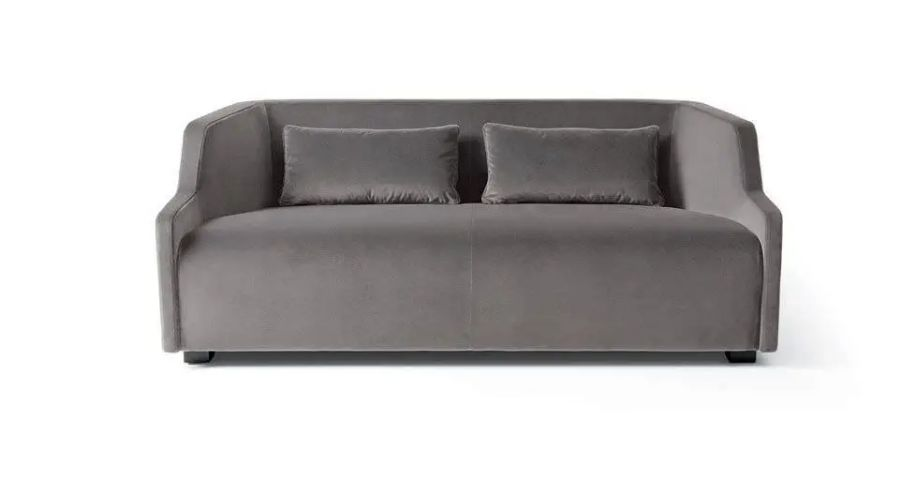 25 Single and 2-Seat Sofas with Fierce, Modern and Timeless Designs single and 2-seat sofas 25 Single and 2-Seat Sofas with Fierce, Modern and Timeless Designs 25 Single and 2 Seat Sofas with Fierce Modern and Timeless Designs 25