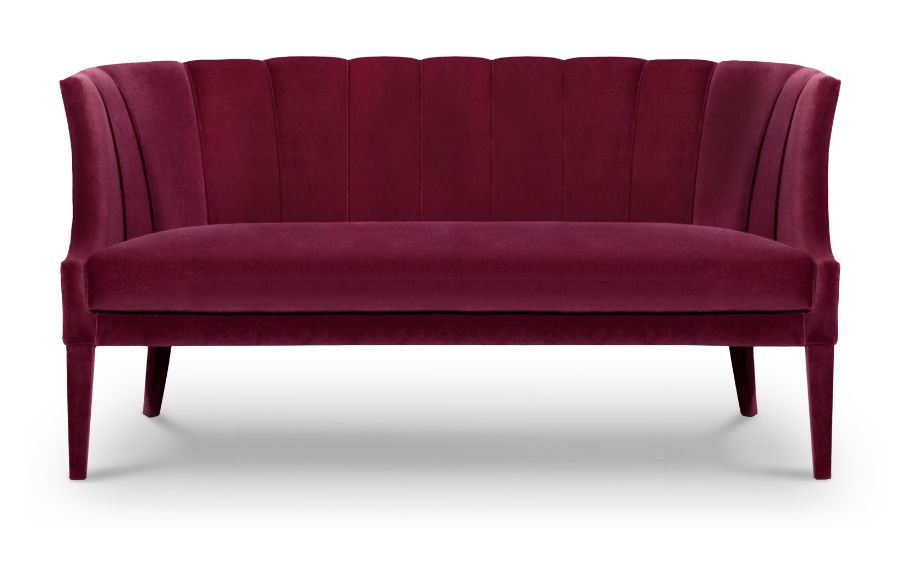 25 Single and 2-Seat Sofas with Fierce, Modern and Timeless Designs single and 2-seat sofas 25 Single and 2-Seat Sofas with Fierce, Modern and Timeless Designs 25 Single and 2 Seat Sofas with Fierce Modern and Timeless Designs 8