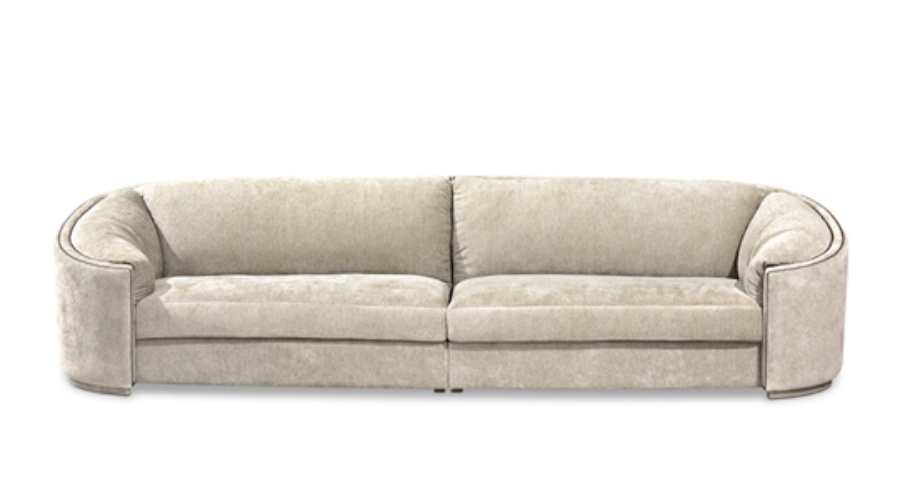 showrooms and design stores in manchester Showrooms and Design Stores in Manchester to Inspire You 540x505 WALES SOFA XL 1 1