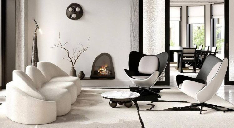 7 Best Interior Designers Based In Russia russia 7 Best Interior Designers Based In Russia 7 Best Interior Designers Based In Russia