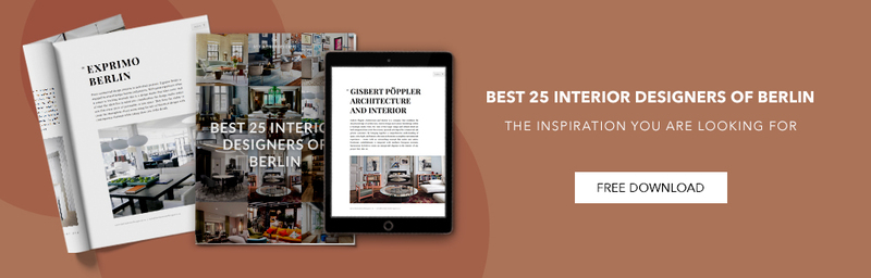 interior designers berlin Top 20 Interior Designers Berlin BERLIM 1 1