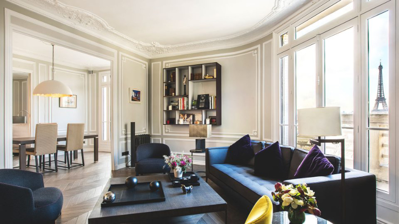Stunning and luxurious Gallerys from Paris stunning and luxurious gallerys from paris Stunning and Luxurious Gallerys from Paris Benny Benlolo Studio