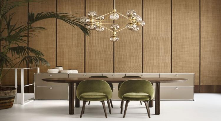 showrooms Best Interior Design Showrooms in Milan Best Interior Design Showrooms in Milan 7
