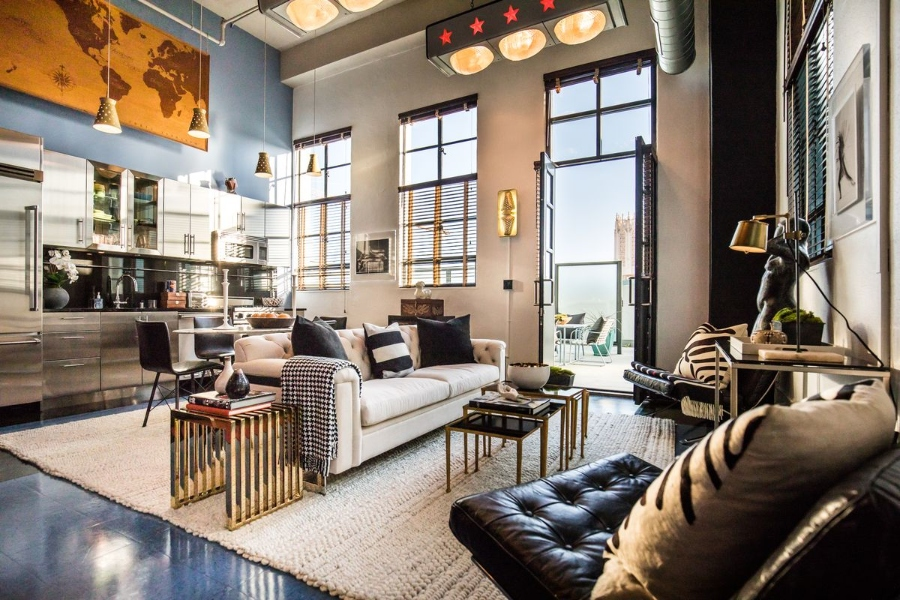 Best Interior Designers in New Jersey: Our Top 20 interior design projects in new jersey Discover The Most Iconic Interior Design Projects in New Jersey Best Interior Designers in New Jersey  Our Top 20 1