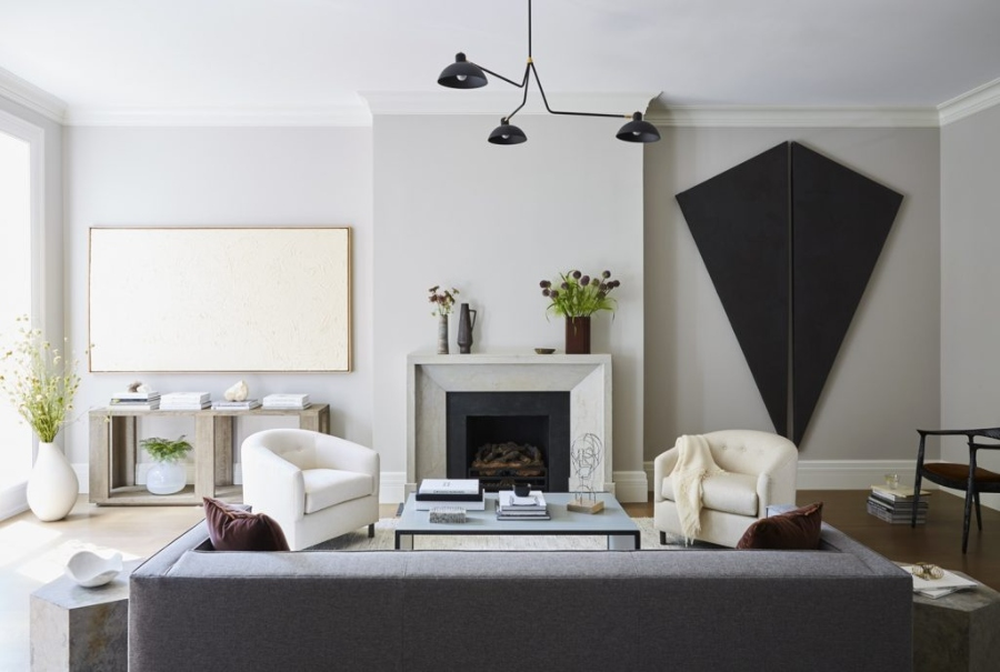 Best Interior Designers in New Jersey: Our Top 20 best interior designers in new jersey Best Interior Designers in New Jersey: Our Top 21 Best Interior Designers in New Jersey  Our Top 20 11