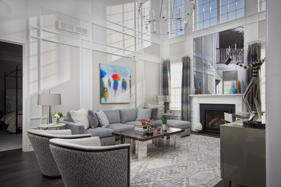 Discover The Most Iconic Interior Design Projects in New Jersey interior design projects in new jersey Discover The Most Iconic Interior Design Projects in New Jersey Best Interior Designers in New Jersey  Our Top 20 13