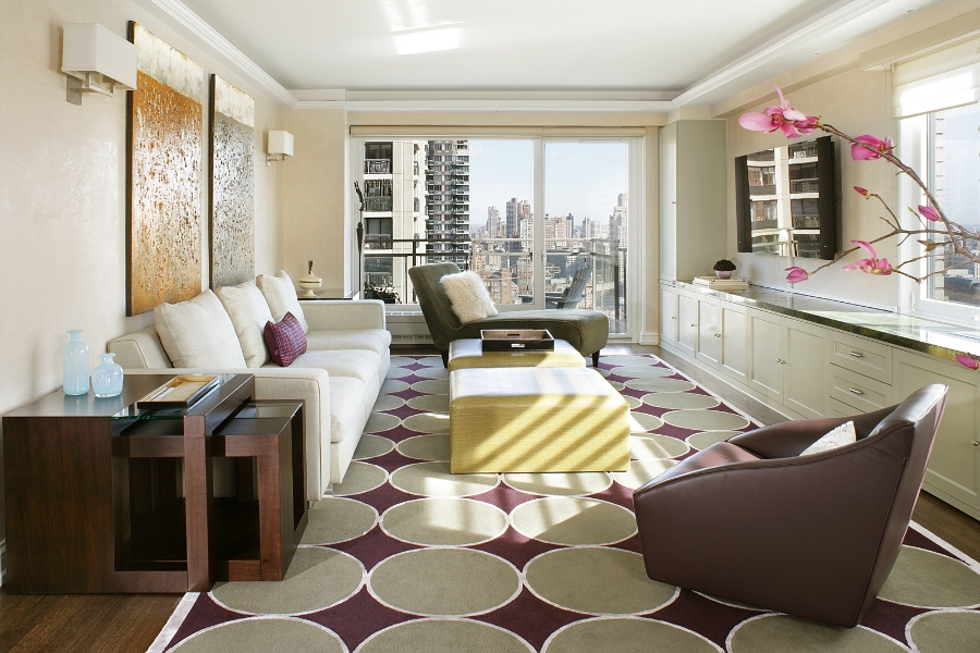 Best Interior Designers in New Jersey: Our Top 20 best interior designers in new jersey Best Interior Designers in New Jersey: Our Top 21 Best Interior Designers in New Jersey  Our Top 20 14