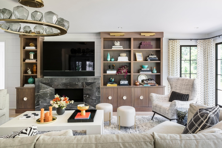 Best Interior Designers in New Jersey: Our Top 20 best interior designers in new jersey Best Interior Designers in New Jersey: Our Top 21 Best Interior Designers in New Jersey  Our Top 20 15