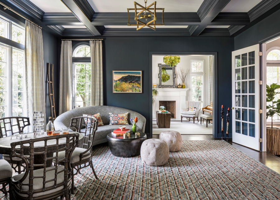 Discover The Most Iconic Interior Design Projects in New Jersey interior design projects in new jersey Discover The Most Iconic Interior Design Projects in New Jersey Best Interior Designers in New Jersey  Our Top 20 16