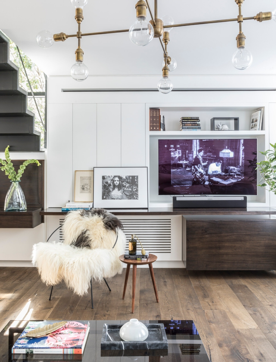 Best Interior Designers in New Jersey: Our Top 20 best interior designers in new jersey Best Interior Designers in New Jersey: Our Top 21 Best Interior Designers in New Jersey  Our Top 20 17