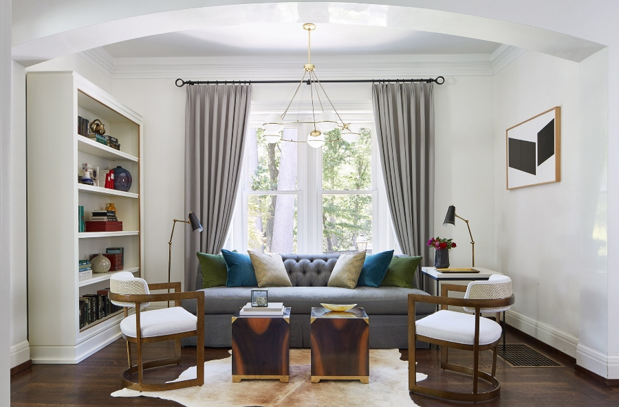 Discover The Most Iconic Interior Design Projects in New Jersey interior design projects in new jersey Discover The Most Iconic Interior Design Projects in New Jersey Best Interior Designers in New Jersey  Our Top 20 19