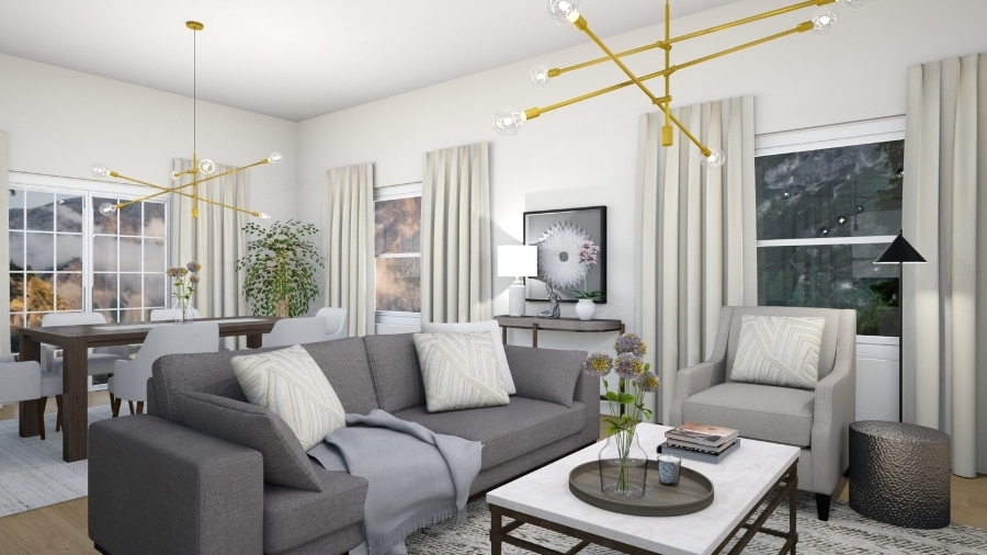 Best Interior Designers in New Jersey: Our Top 20 best interior designers in new jersey Best Interior Designers in New Jersey: Our Top 21 Best Interior Designers in New Jersey  Our Top 20 2