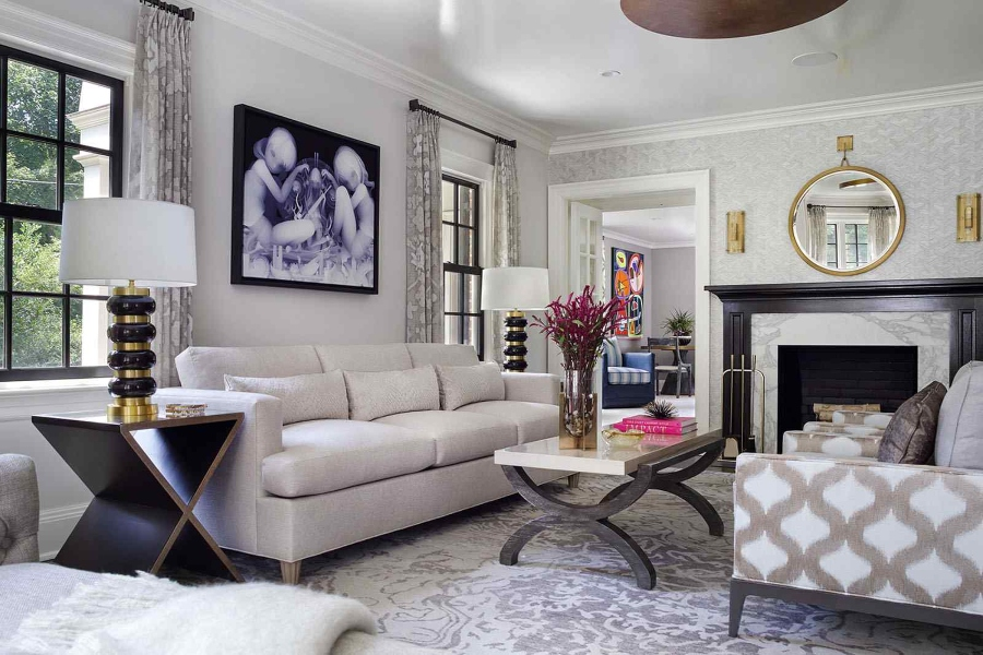 Discover The Most Iconic Interior Design Projects in New Jersey interior design projects in new jersey Discover The Most Iconic Interior Design Projects in New Jersey Best Interior Designers in New Jersey  Our Top 20 20