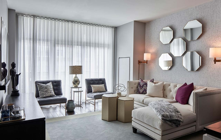Best Interior Designers in New Jersey: Our Top 20 best interior designers in new jersey Best Interior Designers in New Jersey: Our Top 21 Best Interior Designers in New Jersey  Our Top 20 4