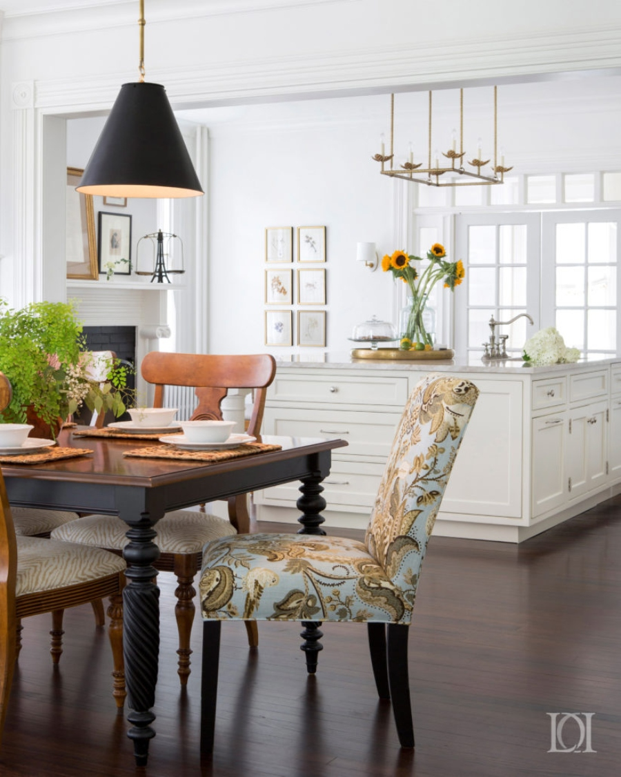 Best Interior Designers in New Jersey: Our Top 20 best interior designers in new jersey Best Interior Designers in New Jersey: Our Top 21 Best Interior Designers in New Jersey  Our Top 20 6