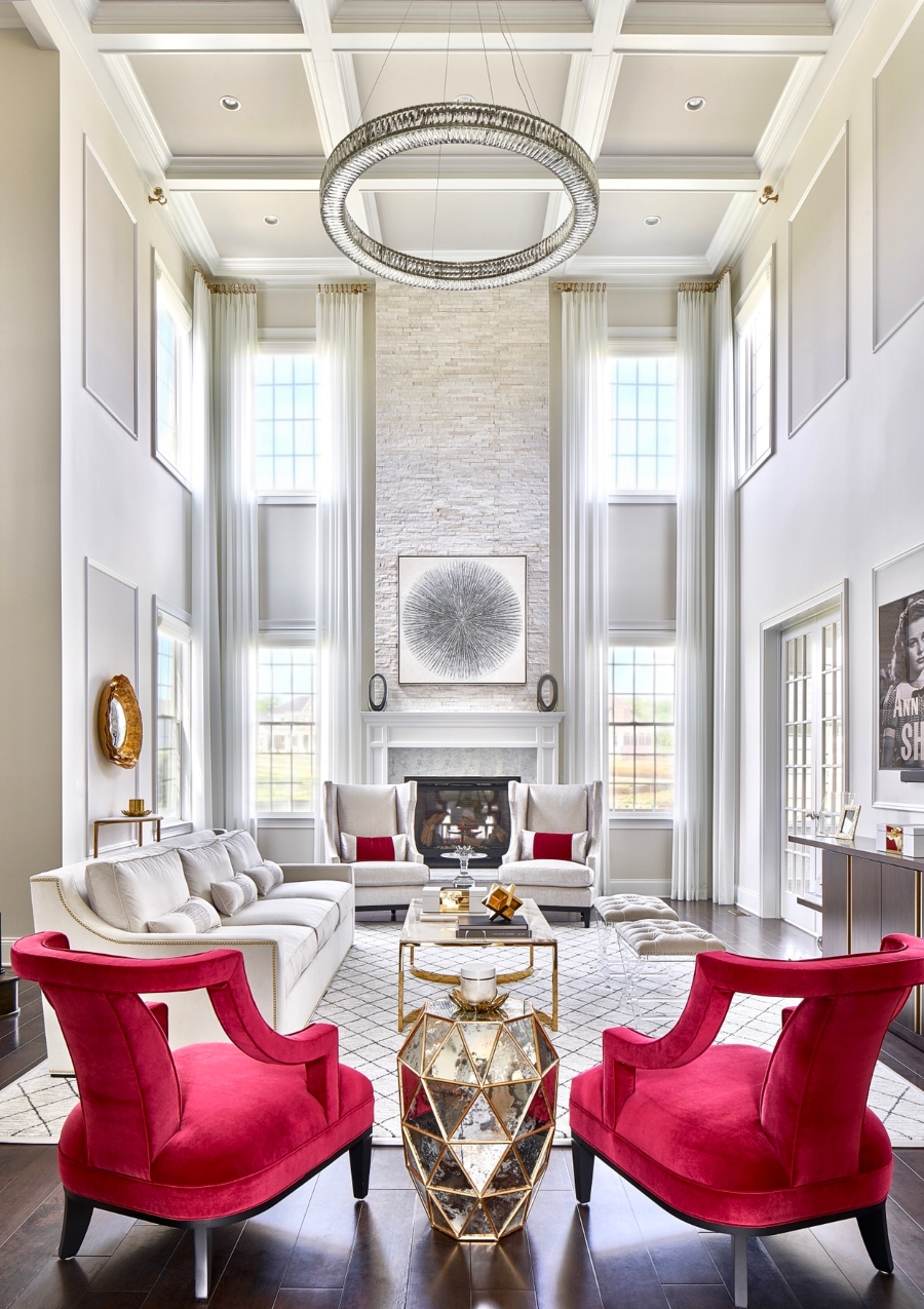 Best Interior Designers in New Jersey: Our Top 20 best interior designers in new jersey Best Interior Designers in New Jersey: Our Top 21 Best Interior Designers in New Jersey  Our Top 20 9