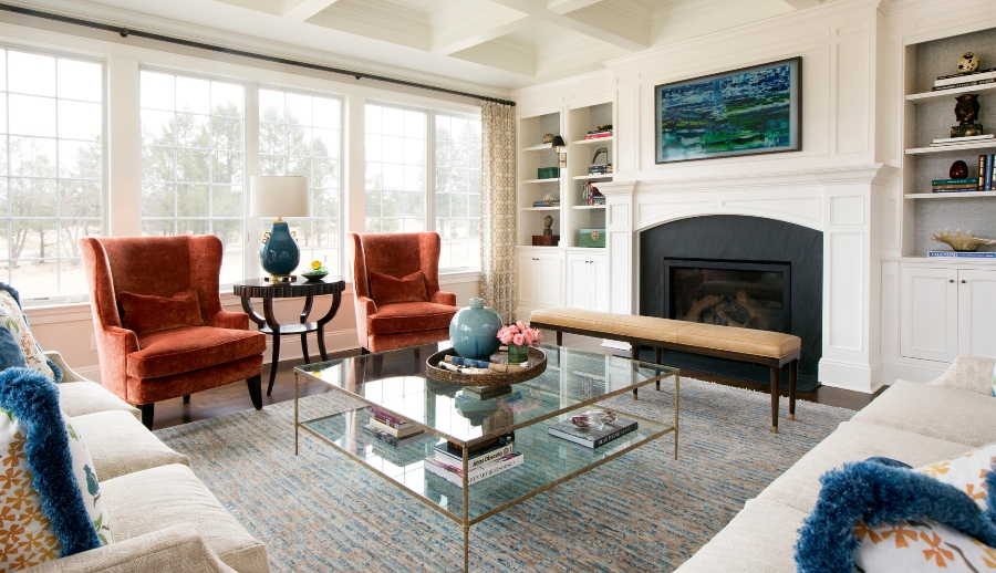 Best Interior Designers in New Jersey: Our Top 20 best interior designers in new jersey Best Interior Designers in New Jersey: Our Top 21 Best Interior Designers in New Jersey  Our Top 20