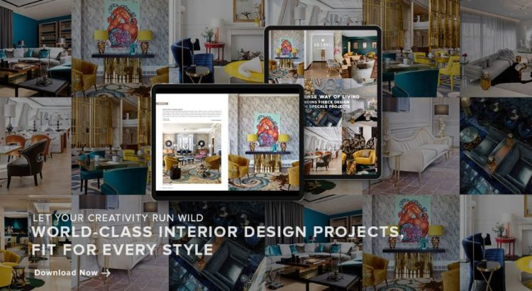 Blending Fierce Design with Upscale Projects, The Inspirational Book fierce design Blending Fierce Design with Upscale Projects, The Inspirational Book Blending Fierce Design with Upscale Projects The Inspirational Book 1 1