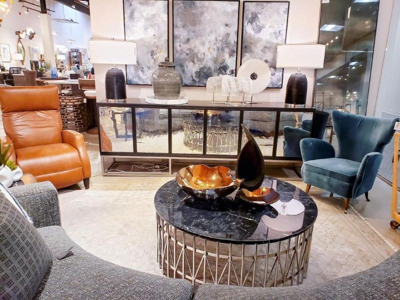 meet 20 impressive showrooms in denver Meet 20 impressive showrooms in Denver C