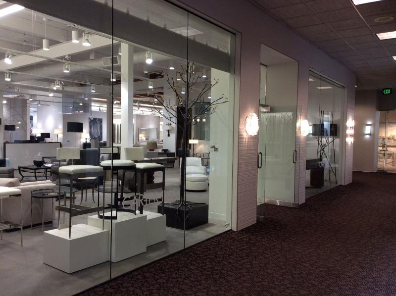 meet 20 impressive showrooms in denver Meet 20 impressive showrooms in Denver CARTER INC