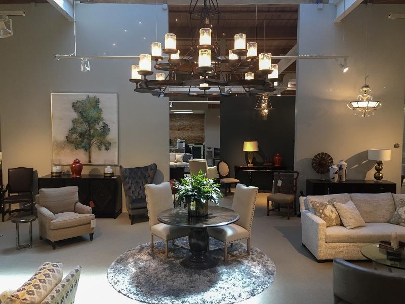 meet 20 impressive showrooms in denver Meet 20 impressive showrooms in Denver Chuck Wells Associates