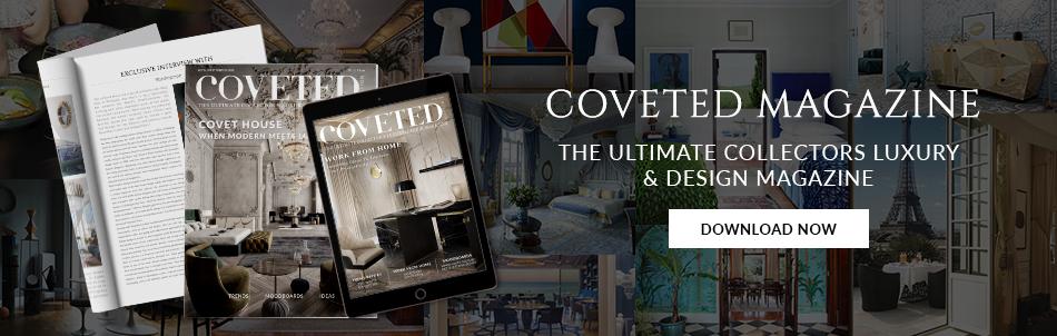 denver interior designers Denver Interior Designers, a Top 20 to inspire Wonderful Designs Coveted 15