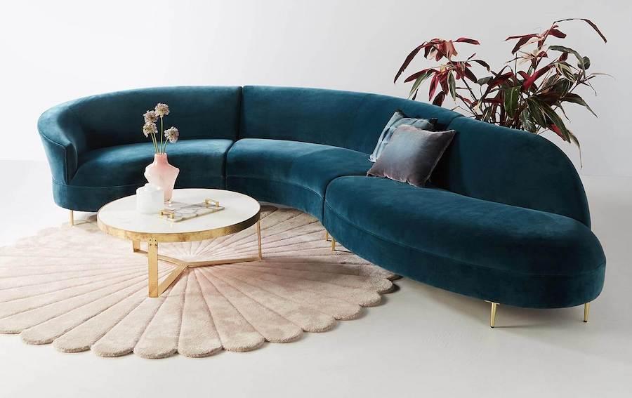 dubai Dubai: Showrooms and Design Stores to Visit Cozy Home dubai