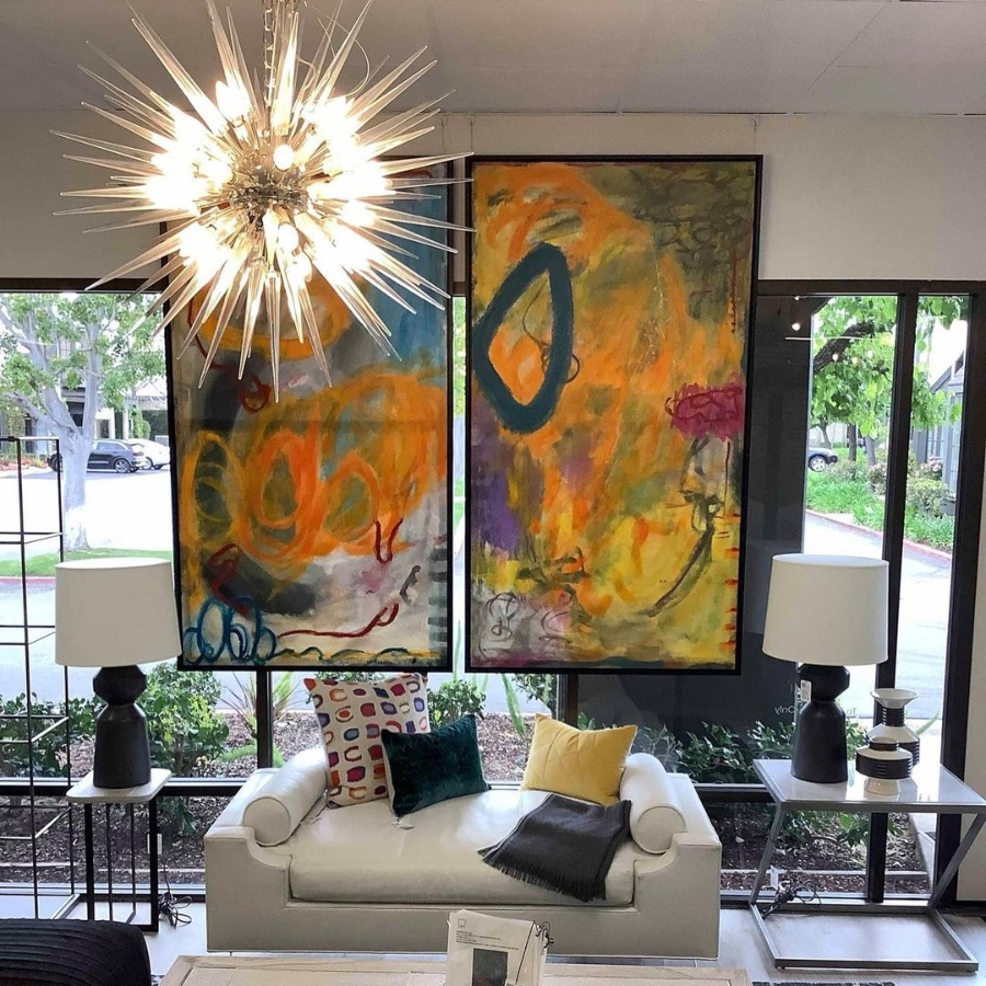 Trendy Showrooms and Design Stores to look for in San Diego trendy showrooms and design stores Trendy Showrooms and Design Stores to look for in San Diego DRC showroom 1 trendy showrooms to look for in san diego Trendy Showrooms to look for in San Diego DRC showroom 1