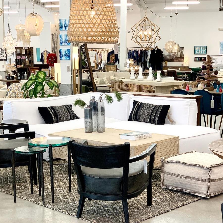 Design Stores in Santa Monica Worth Taking a Look design stores in santa monica Design Stores in Santa Monica Worth Taking a Look Design Stores in Santa Monica Worth Taking a Look 13
