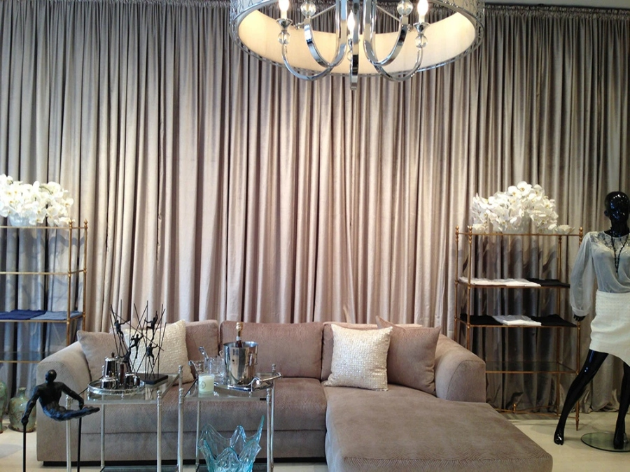 Design Stores in Santa Monica Worth Taking a Look