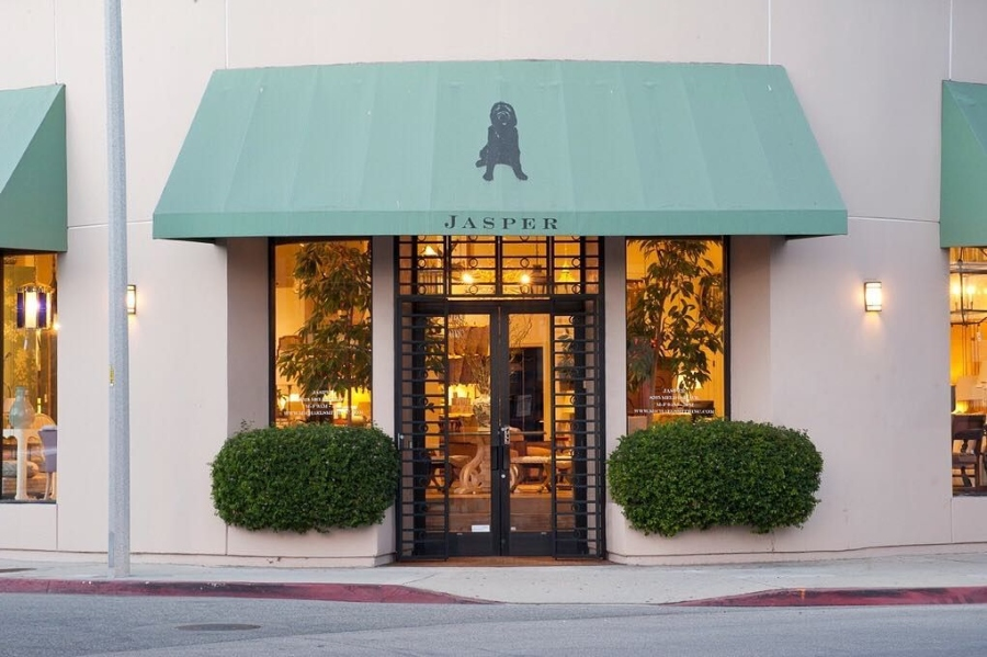 Design Stores in Santa Monica Worth Taking a Look design stores in santa monica Design Stores in Santa Monica Worth Taking a Look Design Stores in Santa Monica Worth Taking a Look 9